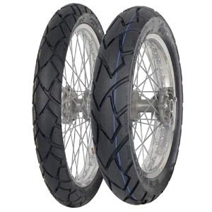 MC30 Sava EAN:3838947830957 Reifen für Motorräder 100/90 r19