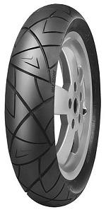 MC 38 MAX SCOOT REIN Sava pneus 4 estações para motos 14 polegadas MPN: 558861