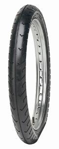 Comprar MC2 WW 2.50/- R16 neumáticos a buen precio - EAN: 3838947841441