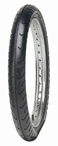Comprar baratas MC2 2.25/- R16 pneus - EAN: 3838947841472