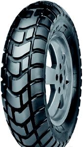 Comprar MC17 130/90 R10 neumáticos a buen precio - EAN: 3838947841908