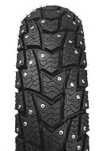 Buy cheap MC32 WinScoot 130/70 R12 tyres - EAN: 3838947842226