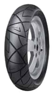 MC38 MaxScoot Mitas pneus 4 estações para motos 14 polegadas MPN: 573237