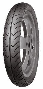 Comprar baratas MC26 Capri 80/80 R16 pneus - EAN: 3838947843490