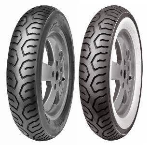 Comprar MC12 3.00/- R10 neumáticos a buen precio - EAN: 3838947843520