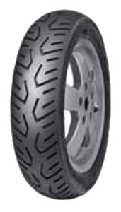 Comprar baratas MC13 90/90 R10 pneus - EAN: 3838947843537