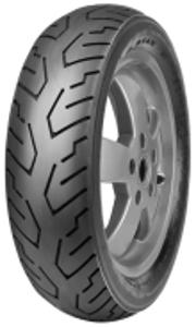 MC6 Mitas tyres for motorcycles EAN: 3838947843575
