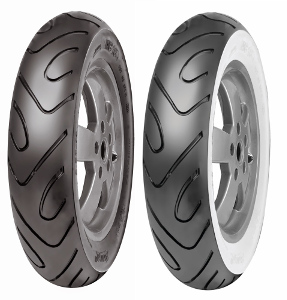 Buy cheap MC18 3.50/- R10 tyres - EAN: 3838947843582