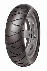 MC16 Mitas EAN:3838947846354 Motorradreifen 130/70 r12
