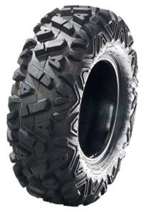 Comprare A033 Front 25x8.00/- R12 pneumatici conveniente - EAN: 3999920099454