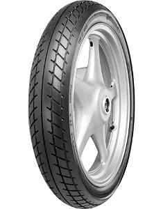 TKV 11 Continental Reifen
