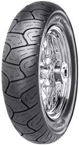 CM2 Milestone Continental Reifen