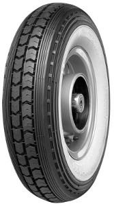 LB WW Continental Reifen