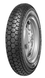 Continental Motorcycle tyres for Motorcycle EAN:4019238374957