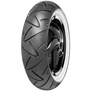 Continental 130/70 12 Reifen für Motorräder ContiTwist WW EAN: 4019238465624