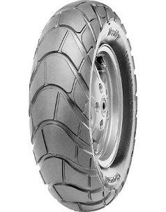 Continental Motorradreifen für Motorrad EAN:4019238486186