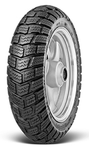 Continental 120/70 12 Reifen für Motorräder ContiMove365 EAN: 4019238624786