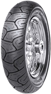 16 Zoll Motorradreifen CM2 Milestone von Continental MPN: 0240162