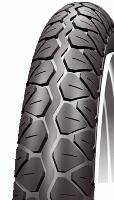 Koupit levně HS241 2.50/- R16 pneumatiky - EAN: 4026495461467