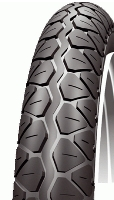 Koupit levně HS241 2.20/- R17 pneumatiky - EAN: 4026495461542