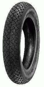 Comprare Roadstar HS242 2.25/- R17 pneumatici conveniente - EAN: 4026495461580