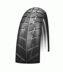 MT382 Schwalbe Reifen