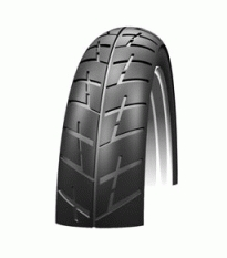 MT382 Schwalbe EAN:4026495463553 Tyres for motorcycles