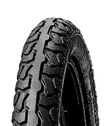 M4 Heidenau Reifen