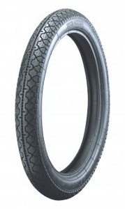 Heidenau Motorcycle tyres for Motorcycle EAN:4027694110217