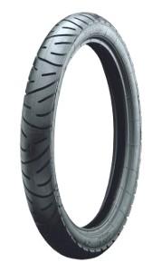 Heidenau Motorcycle tyres for Motorcycle EAN:4027694110231