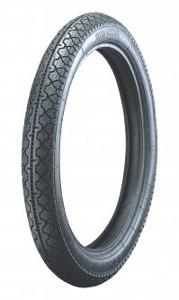Heidenau Motorcycle tyres for Motorcycle EAN:4027694110606