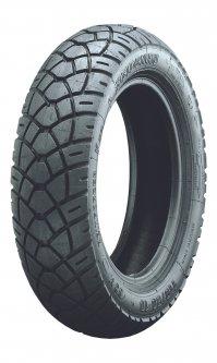 K58 Heidenau EAN:4027694121114 Tyres for motorcycles