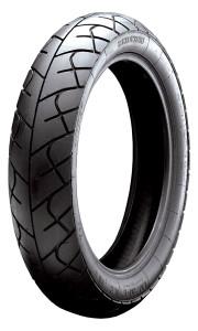 K64 Heidenau EAN:4027694130628 Reifen für Motorräder 130/70 r17