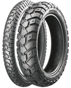 K60 Scout Heidenau EAN:4027694140313 Tyres for motorcycles