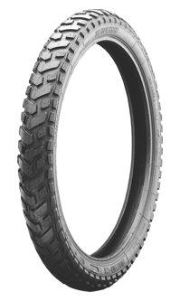 K60 Front Heidenau Reifen
