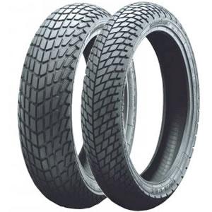 K73 Super Rain Heidenau EAN:4027694150688 Tyres for motorcycles