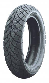 Heidenau Motorbanden Voor Motorfiets EAN:4027694161516