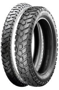 Heidenau 100/90 19 tyres for motorcycles K60 EAN: 4027694164623
