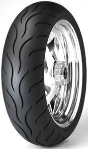 Dunlop 120/70 R17 Reifen für Motorräder Sportmax D208 F SM EAN: 4038526257314