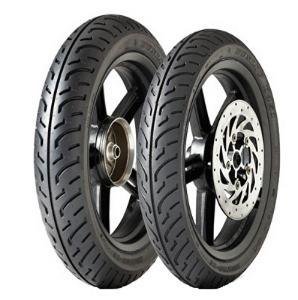 D451 Dunlop