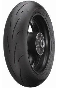 Dunlop 180/55 ZR17 Reifen für Motorräder Sportmax GP Racer D2 EAN: 4038526314062
