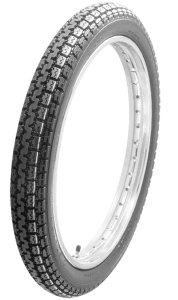 Køb billige VRM015 2.50/- R18 dæk - EAN: 4043981045345