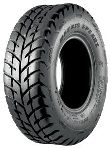 M991 Spearz Maxxis EAN:4053943073743 Reifen für Motorräder 21x7/- r10