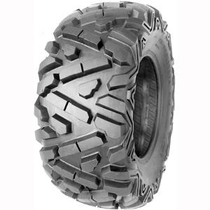 Buy cheap P-350 25x10.00/- R12 tyres - EAN: 4053943252094