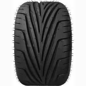 Comprar A039 270/30 R14 neumáticos a buen precio - EAN: 4053943381718