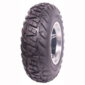 Buy cheap P-392 26x10.00/- R14 tyres - EAN: 4053949309044