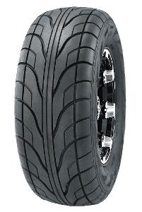 Buy cheap P-349 26x10.00/- R14 tyres - EAN: 4053949309051
