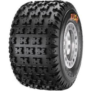 M932 Razr Rear Maxxis EAN:4053949394019 Reifen für Motorräder 20x11/- r9