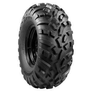 Comprare AT 489 24x10.00/- R11 pneumatici conveniente - EAN: 4053949839459
