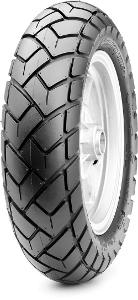 Comprare C-6017 120/70 R10 pneumatici conveniente - EAN: 4717784504506